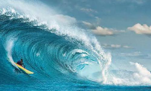 Wave_sm