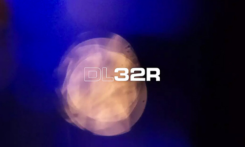 DL32R